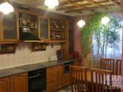 Квартиры,  Новосибирская область Новосибирск, цена 6 980 000 рублей, Фото