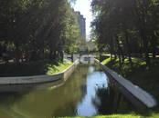 Квартиры,  Москва Фрунзенская, цена 124 000 000 рублей, Фото