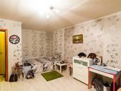 Квартиры,  Москва Войковская, цена 6 400 000 рублей, Фото