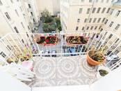 Квартиры,  Санкт-Петербург Чернышевская, цена 55 000 рублей/мес., Фото