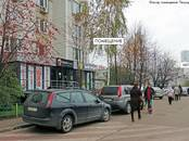 Магазины,  Москва Митино, цена 120 000 рублей/мес., Фото
