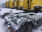 Тягачи, цена 2 650 000 рублей, Фото