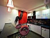 Квартиры,  Москва Смоленская, цена 35 000 рублей/мес., Фото