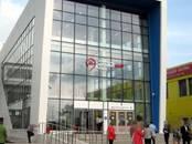 Магазины,  Москва Ул. подбельского, цена 130 000 рублей/мес., Фото