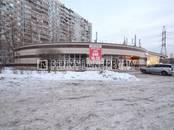 Здания и комплексы,  Москва Марьино, цена 510 000 рублей/мес., Фото