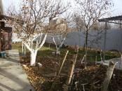 Дачи и огороды,  Краснодарский край Краснодар, цена 2 780 000 рублей, Фото