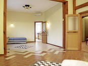 Квартиры,  Москва Тушинская, цена 220 000 рублей/мес., Фото