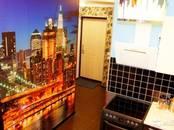 Квартиры,  Санкт-Петербург Пролетарская, цена 4 750 000 рублей, Фото