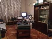 Квартиры,  Москва Бульвар Рокоссовского, цена 6 500 000 рублей, Фото