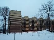 Квартиры,  Москва Теплый стан, цена 9 500 000 рублей, Фото