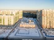 Квартиры,  Московская область Красногорск, цена 2 802 010 рублей, Фото