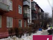 Квартиры,  Московская область Ивантеевка, цена 2 500 000 рублей, Фото