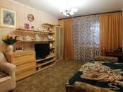Квартиры,  Приморский край Находка, цена 8 000 рублей/мес., Фото