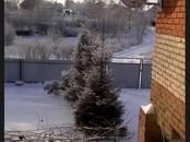 Дома, хозяйства,  Московская область Серпуховский район, цена 6 600 000 рублей, Фото