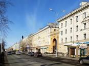 Квартиры,  Ленинградская область Приозерский район, цена 4 900 000 рублей, Фото