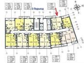 Квартиры,  Санкт-Петербург Пролетарская, цена 3 485 000 рублей, Фото