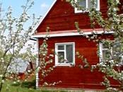 Дома, хозяйства,  Ленинградская область Ломоносовский район, цена 2 349 990 рублей, Фото