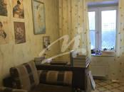 Квартиры,  Московская область Реутов, цена 9 700 000 рублей, Фото
