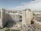 Квартиры,  Москва Волгоградский проспект, цена 19 075 402 рублей, Фото