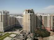 Квартиры,  Москва Волгоградский проспект, цена 18 882 200 рублей, Фото