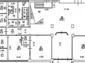 Офисы,  Москва Октябрьское поле, цена 35 567 рублей/мес., Фото