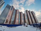 Квартиры,  Московская область Химки, цена 5 000 400 рублей, Фото