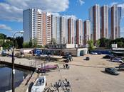 Квартиры,  Московская область Химки, цена 5 220 847 рублей, Фото