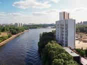 Квартиры,  Московская область Химки, цена 4 272 440 рублей, Фото