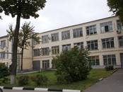 Офисы,  Москва Авиамоторная, цена 22 067 рублей/мес., Фото