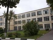 Производственные помещения,  Москва Авиамоторная, цена 93 592 рублей/мес., Фото