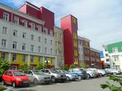Офисы,  Москва Павелецкая, цена 407 667 рублей/мес., Фото