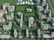 Квартиры,  Краснодарский край Краснодар, цена 1 963 420 рублей, Фото
