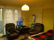 Квартиры,  Москва Царицыно, цена 5 990 000 рублей, Фото