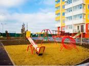 Квартиры,  Краснодарский край Краснодар, цена 2 832 900 рублей, Фото