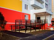 Квартиры,  Краснодарский край Краснодар, цена 1 699 370 рублей, Фото