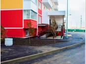 Квартиры,  Краснодарский край Краснодар, цена 1 186 016 рублей, Фото