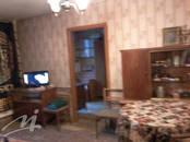 Квартиры,  Москва Кузьминки, цена 25 000 рублей/мес., Фото