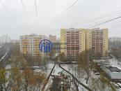 Квартиры,  Москва Рязанский проспект, цена 6 100 000 рублей, Фото