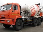 Бетоносмесители, цена 3 850 000 рублей, Фото