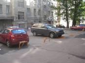 Квартиры,  Санкт-Петербург Балтийская, цена 43 000 рублей/мес., Фото