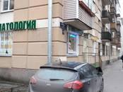 Другое,  Санкт-Петербург Московская, цена 55 000 рублей/мес., Фото