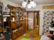 Квартиры,  Москва Беляево, цена 11 700 000 рублей, Фото