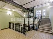 Квартиры,  Санкт-Петербург Гостиный двор, цена 170 000 рублей/мес., Фото