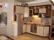Квартиры,  Мурманская область Мурманск, цена 4 650 000 рублей, Фото