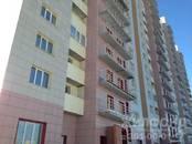 Квартиры,  Новосибирская область Новосибирск, цена 2 040 000 рублей, Фото