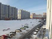 Квартиры,  Новосибирская область Новосибирск, цена 1 285 000 рублей, Фото