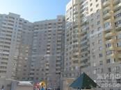 Квартиры,  Новосибирская область Новосибирск, цена 4 980 000 рублей, Фото
