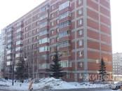 Квартиры,  Новосибирская область Новосибирск, цена 4 400 000 рублей, Фото