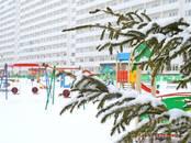 Квартиры,  Новосибирская область Новосибирск, цена 2 239 000 рублей, Фото