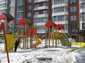 Квартиры,  Новосибирская область Новосибирск, цена 10 950 000 рублей, Фото